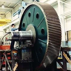 H&S-large-steel-rolling-gear.jpg