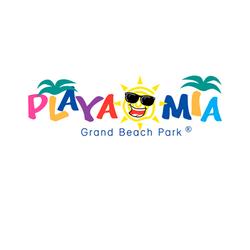 Playa Mia