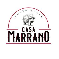Casa Marrano