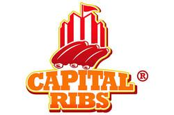 Capital Ribs