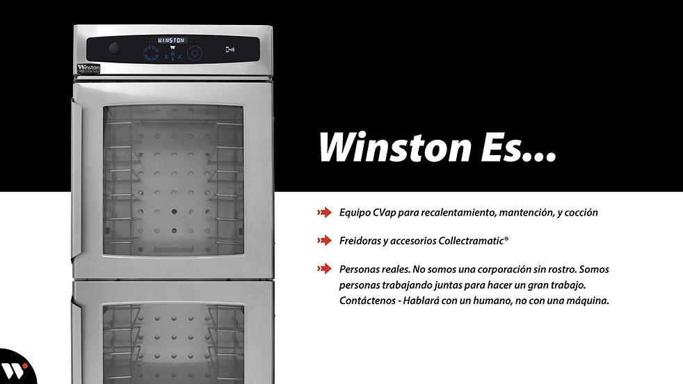 Presentacion Winston Foodservice_Página_