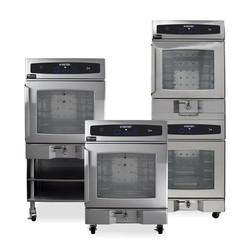 Winston-Foodservice-CVap-Products-1