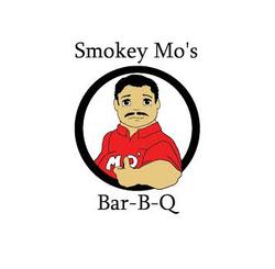 Smokey Mo's