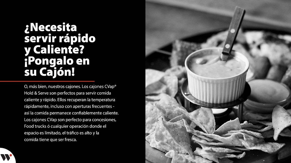 Presentacion Winston Foodservice_Página