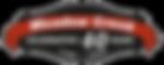 Meadow_Creek_Welding_Logo_40_Years.png
