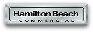 hbc_logo.png