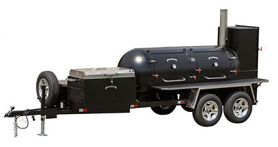 TS500_Meadow_Creek_Tank_Smoker-600x320.j