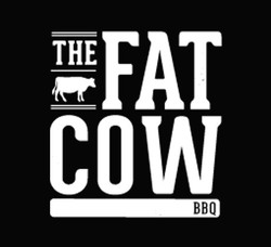 The Fat Cow