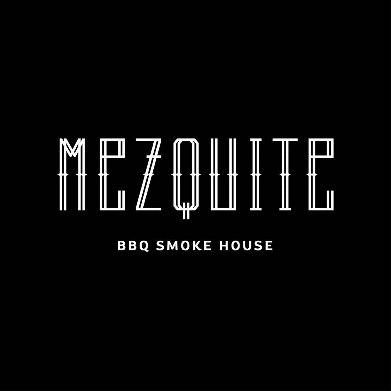 Mezquite BBQ