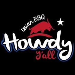 Howdy Y'all BBQ