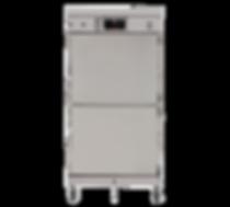 Warmer CVap Holding Cabinet HA4522