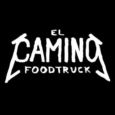 El Camino Food Truck