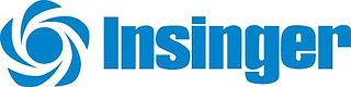 insinger logo.jpg