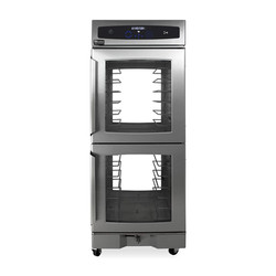 Horno CVap Cook&Hold Completo