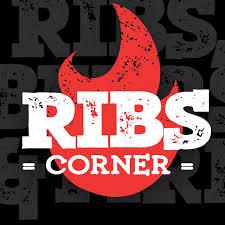 Ribs Corner