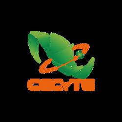 Cecyte Tlaxcala
