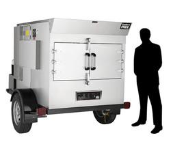 SPK-500 Movil