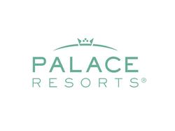 Palace Resorts
