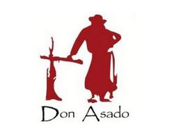 Don Asado