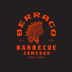 Berraco BBQ