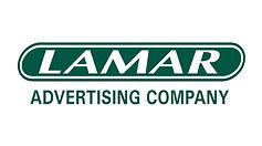 LAMAR Advertising.jpg
