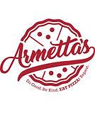 Armetta's.JPG