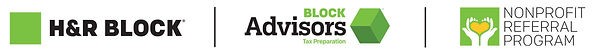 H&R Block Group Logo.jpg