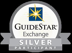 guidestar-exchange-silve-logo.png