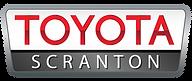 ToyotaScranton_logo_7-18.png