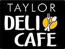 Taylor Deli.jpg
