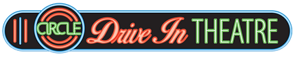 Circle-Drive-In-Theatre-Logo.png