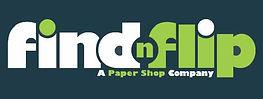 Paper Shop.jpg