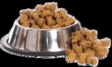 dog_food_PNG28.png