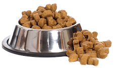 dog_food_PNG28.png