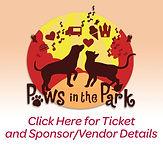 Paws in the Park Sponsorship Registration-Ticket Web Button Artwork--08-21.jpg