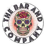 the bar and company.jpg