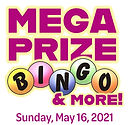 Mega%20Prize%20Bingo%20and%20More%20Logo