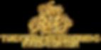 RitzTheaterPerfArtsCtr_236x118.png