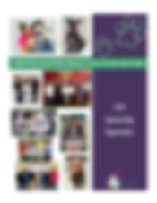 Sponsorship Packet Cover Pg.jpg