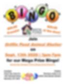 BINGO Sept 2020.jpg