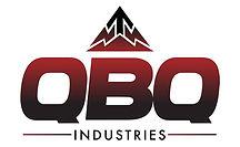 QBQ logo.jpg