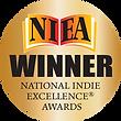 NIEA Winner- Best Steampunk.png