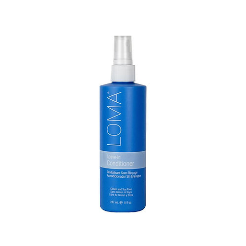 Loma leave in conditioner