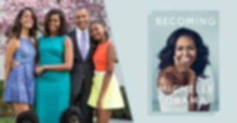 2 michelle obama family, book cover.jpeg