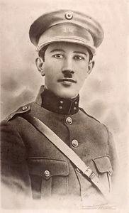 Romain Surinx