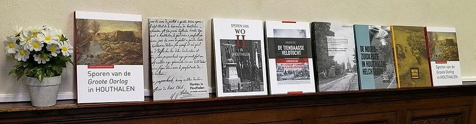 Heemkring_publicaties_1000px.jpg