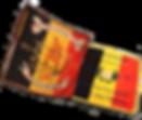 11 nov 2018 vlaggen oudstrijdersbond