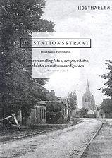 Stationsstraat_300px.jpg