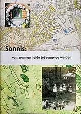 Omslag Wijk Sonnis