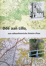 Omslag Wijk Lillo